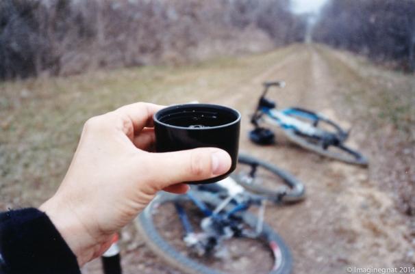 gnat_coffeeoutside_April2014-8