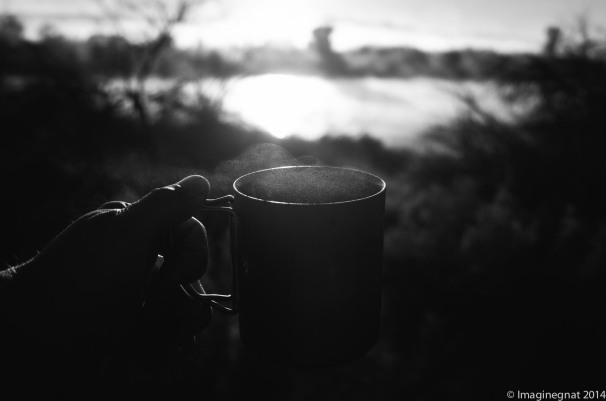 GNAT_DesertRamble_CoffeeOUtside_3