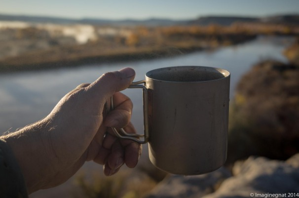 GNAT_DesertRamble_CoffeeOUtside_4