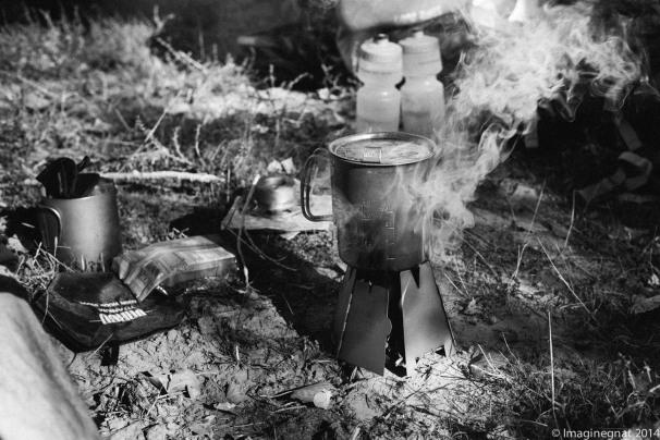 GNAT_DesertRamble_CoffeeOUtside_5