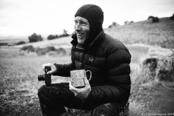 GNAT_DesertRamble_CoffeeOUtside_6
