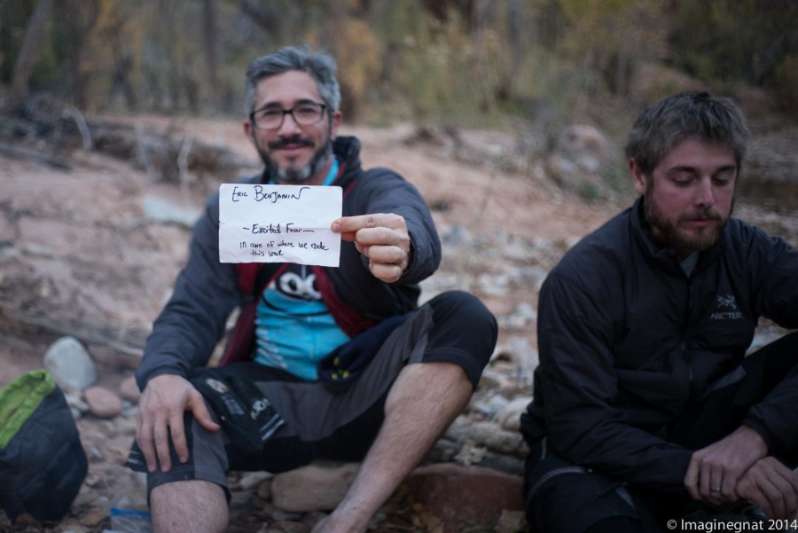 GNAT_DesertRamble_Postcard_EB