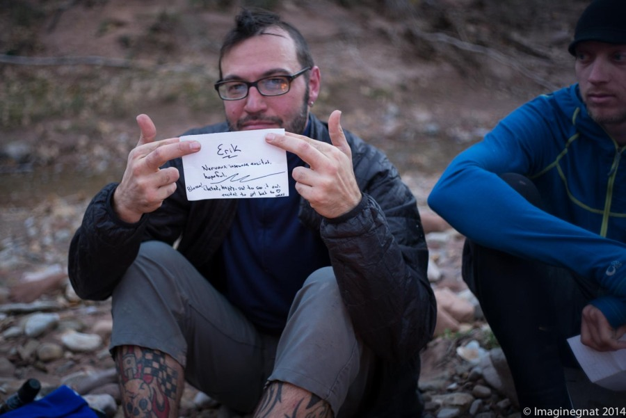 GNAT_DesertRamble_Postcard_EM