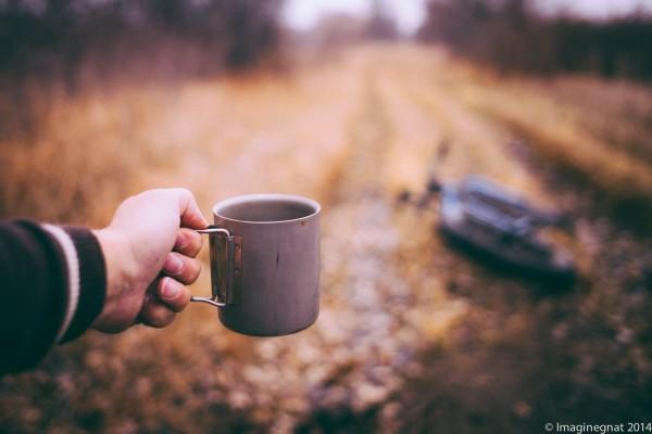 Gnat_35cron_coffeeoutside-7