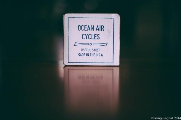 Gnat_35cron_coffeeoutside_oceanair