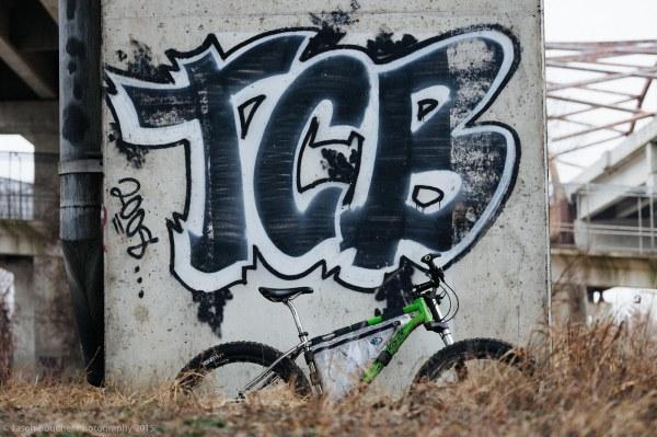 JB_Asundayride-4