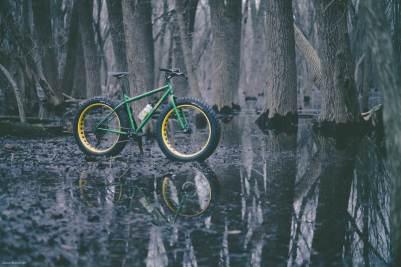 JasonBoucher_December15_FotoFragments_7-Exposure