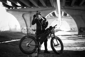 JasonBoucher_miniramble-5-Exposure