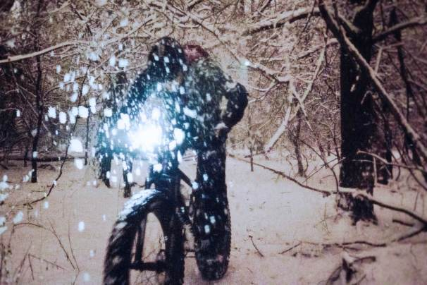 JasonBoucher_Winterwonderland_4-Exposure