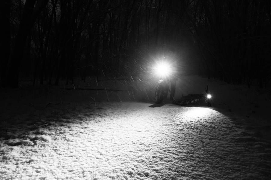 JasonBoucher_Winterwonderland_7-Exposure