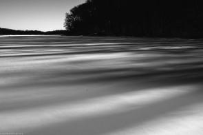 Jason_Boucher_chasinglight-5