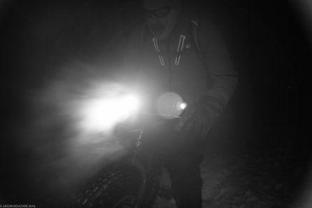 Jason_Boucher_chasinglight-Exposure