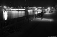 JasonBoucher_Duluth_Sundowntosunup-6
