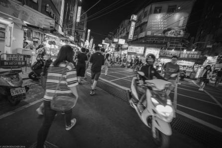 Jason_Boucher_Taiwan_May2016-10