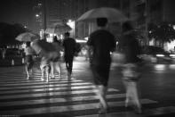 Jason_Boucher_Taiwan_May2016-24