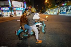 Jason_Boucher_Taiwan_May2016-7