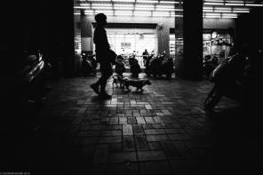 Jason_Boucher_Taiwan_May2016-8