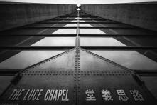 Jason_Boucher_Taiwan_May2016_lucememorialchapel-6