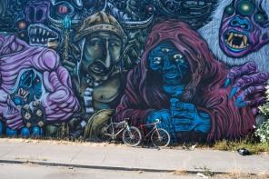 JasonBoucher_saddledrive2016_california-4