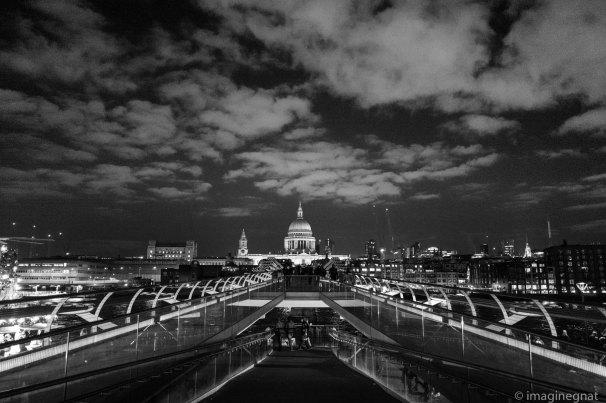 jasonboucher_london_2017-24