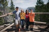 JasonBoucher_Gnatfamilyroadtrip_2017_Family-12