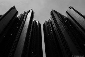 JasonBoucher_Taiwan&HongKong2018-14