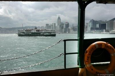 JasonBoucher_Taiwan&HongKong2018-8