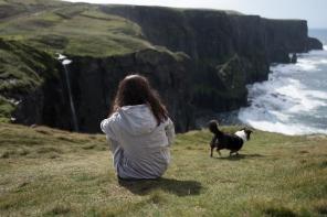 JasonBoucher_Ireland_springbreak2019-46