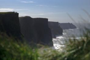 JasonBoucher_Ireland_springbreak2019-49